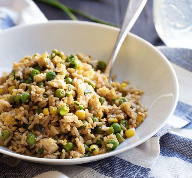 + Best Egészséges ételek images | ételek, egészséges ételek, egészséges