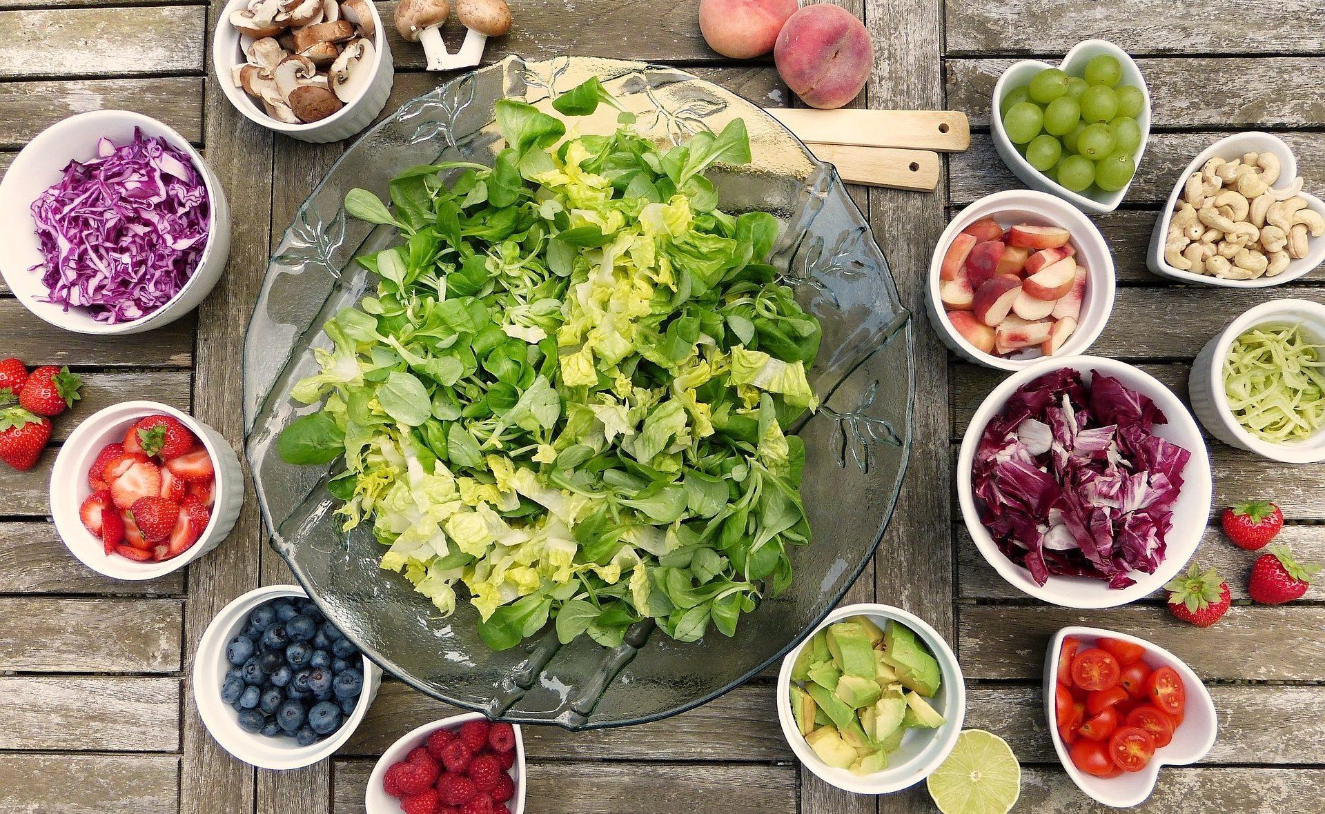 Így fogyj vércsoport-diétával! | abisa.hu