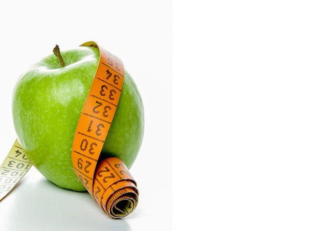 alma tojás diéta