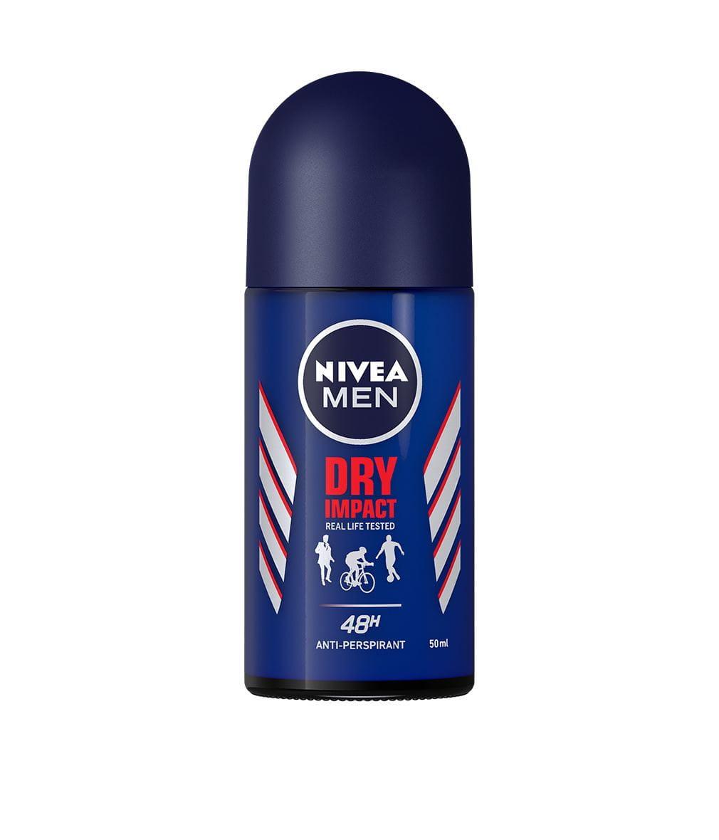 test karcsú spray)