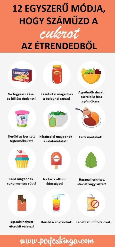 egyszerű módja a zsírégetésnek)