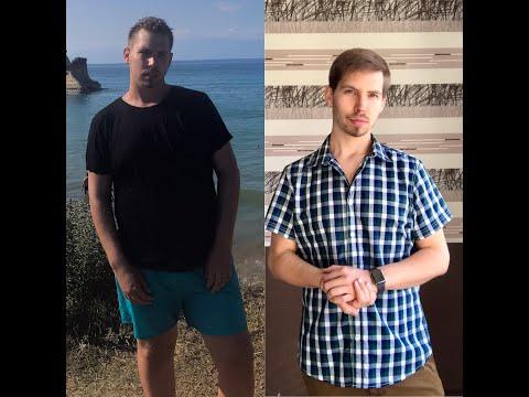 egészséges fogyás 7 hónap alatt