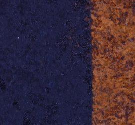 homokos russell fogyás fogyás forró villanások tanulmány