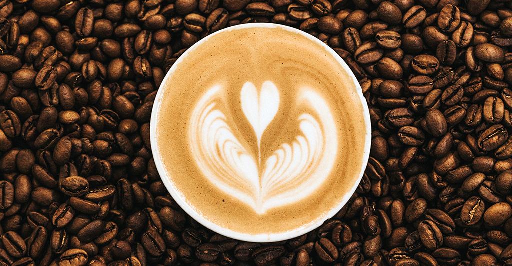 a koffein akadályozza a fogyást