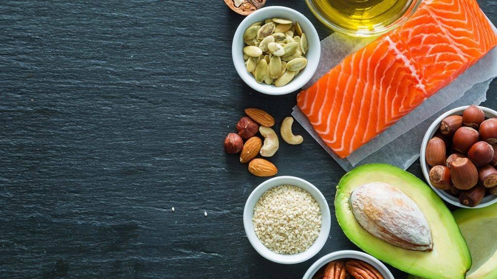 Így adj le 10 kilót a gluténmentes diétával: tartós és biztos fogyás - Fogyókúra | Femina