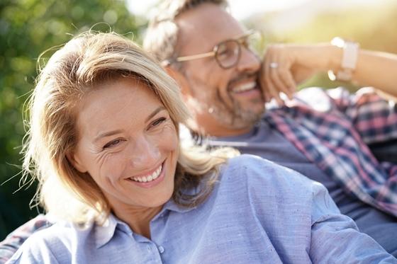 menopauza fogyás történetek