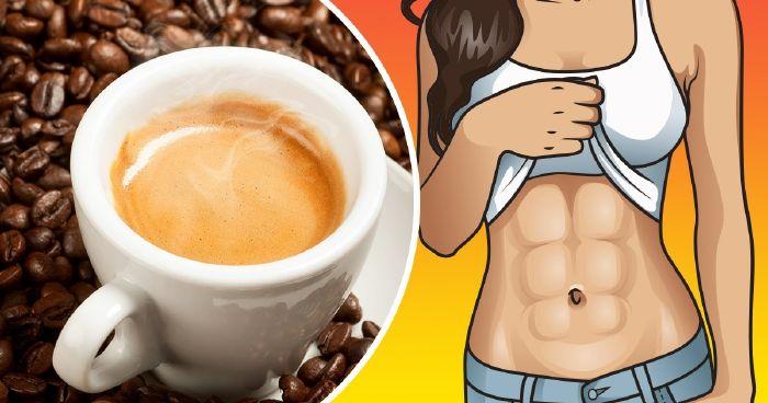 A testroham segíthet a fogyásban?
