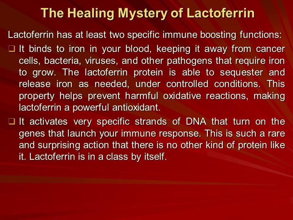 metabolikus fogyás shreveport la)
