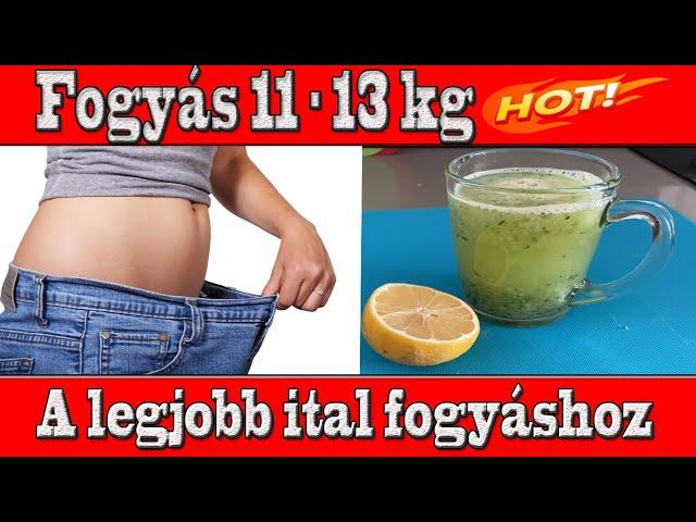 fogyás túlsúlyos férfiak esetén hogyan 2 fogyni természetesen