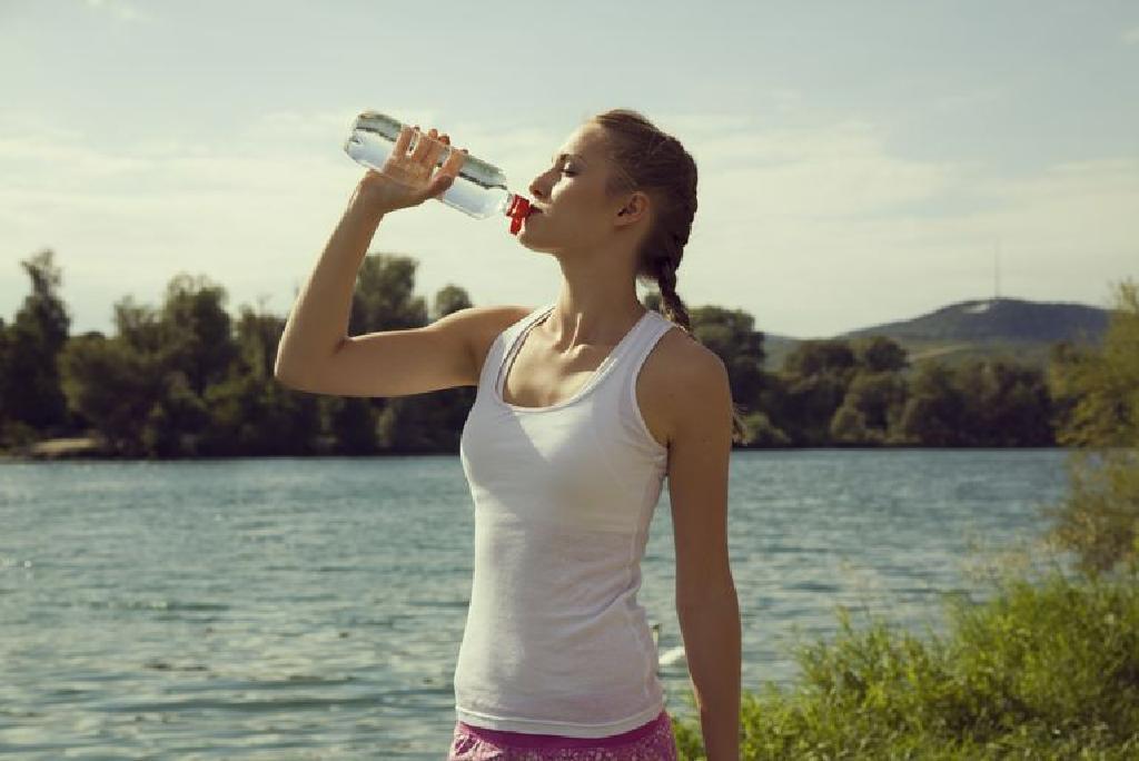 ex lax alkalmazásával a fogyáshoz anyagcserét okozó zsír veszteség