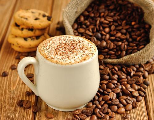 Így tegyük szuperegészségessé a kávénkat