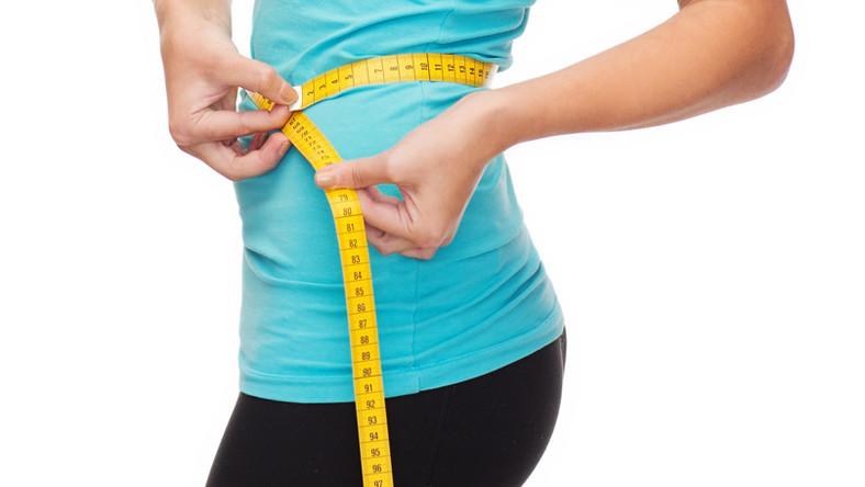 Best fogyókúra DETOX images | Fogyókúra, Egészséges életmód, Egészséges