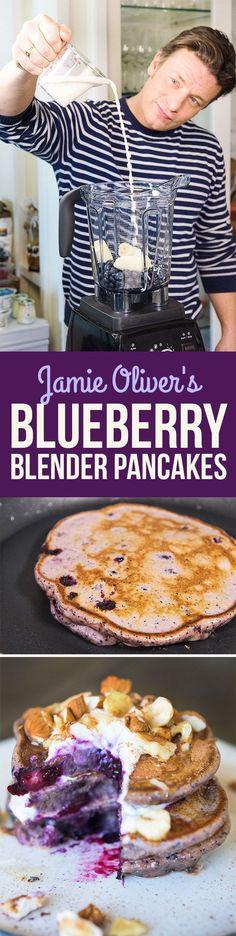 10+ Best Jamie Oliver Receptek images | receptek, jamie oliver, ételek