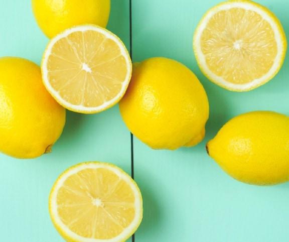Diétázz citrommal: 10 kiló mínusz egy kúra alatt! | abisa.hu