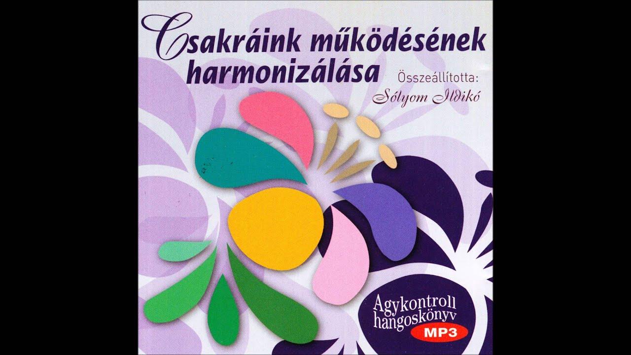 fogyás cd vel és mobillal letöltés)