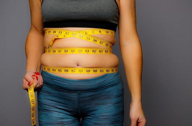 A testroham segíthet a fogyásban?)