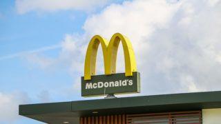 enni mcdonalds és lefogy
