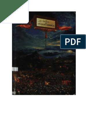 A sárkányt pusztítsd el, ne önmagadat - PDF Free Download
