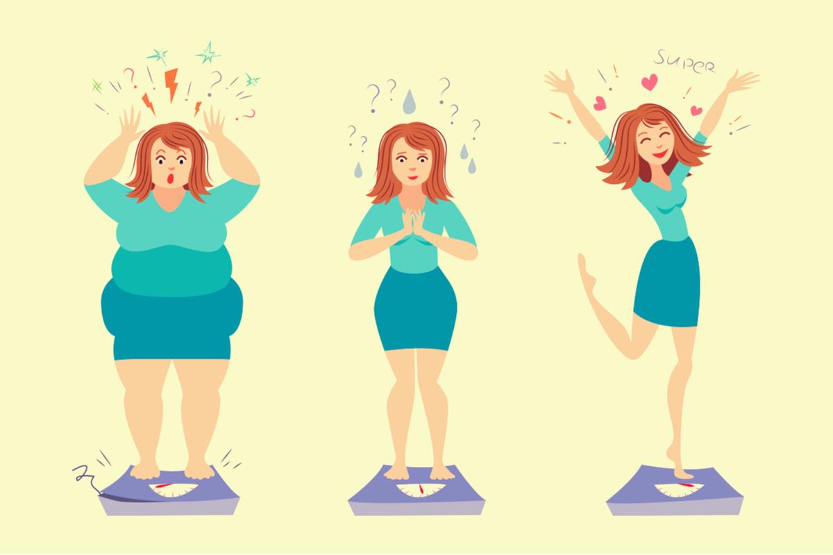 tippek a könnyű fogyáshoz hogyan lehet még enyhíteni