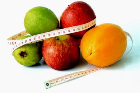 Diétázz citrommal: 10 kiló mínusz egy kúra alatt!   abisa.hu