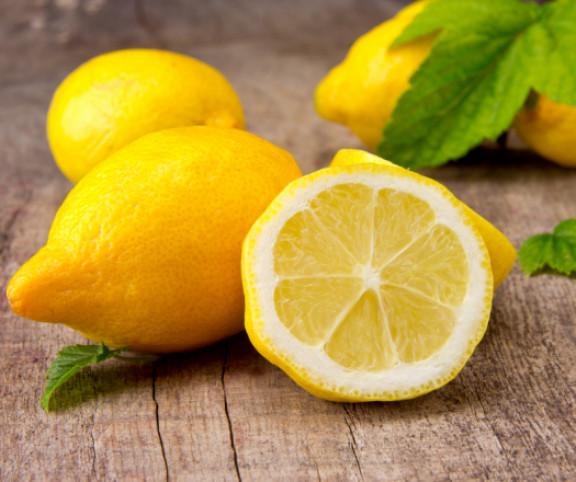 a citrusfélék miatt fogyni?)