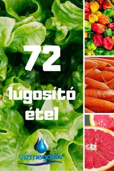 egészségesen eszem, és nem veszítek le)