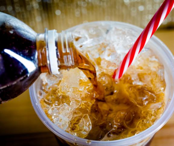 egészséges italok a fogyás elősegítésére