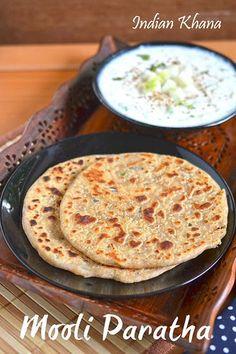 zsírégető khana hogyan lehet leégetni a zsírt