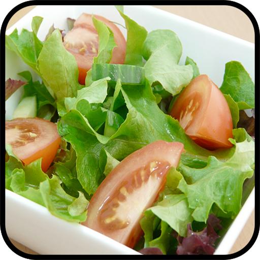 5 dolog, amit soha ne tegyél a salátádba, ha fogyni akarsz