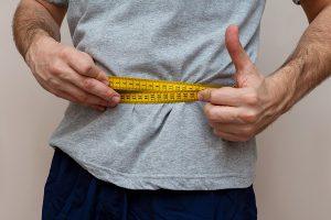 hatékony zsírégetés férfiaknak)