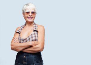 fogyás és menopauza tünetei)