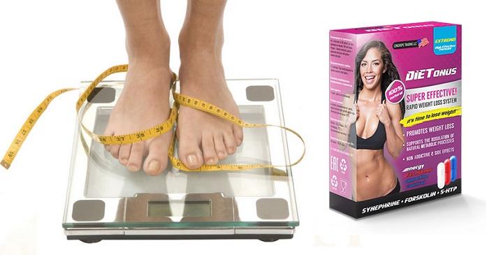 fogyni 3 kg egy héten belül)