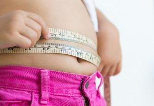 harcos Blaze zsírégető mellékhatások