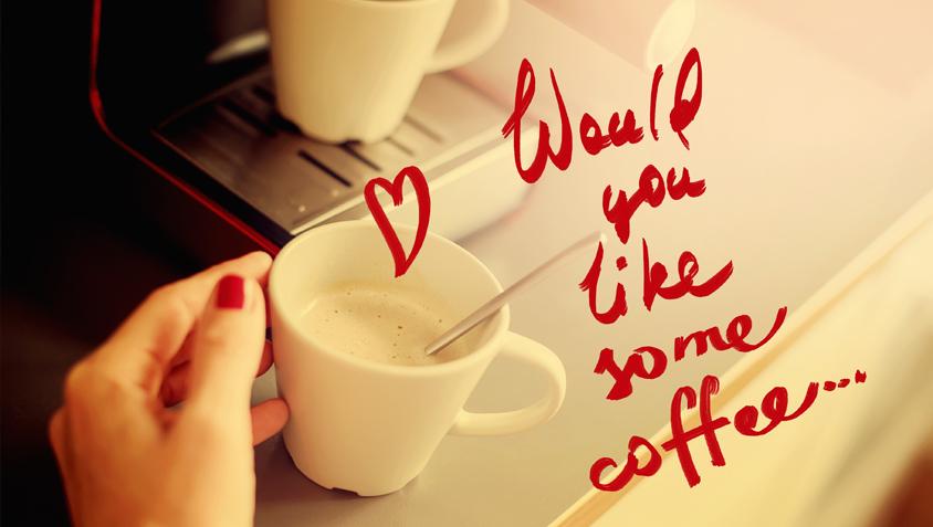 koffein érzékenység fogyás mérőszalag a zsírégetés érdekében
