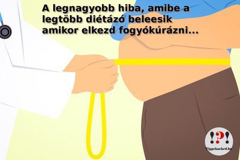5 hét lefogy)