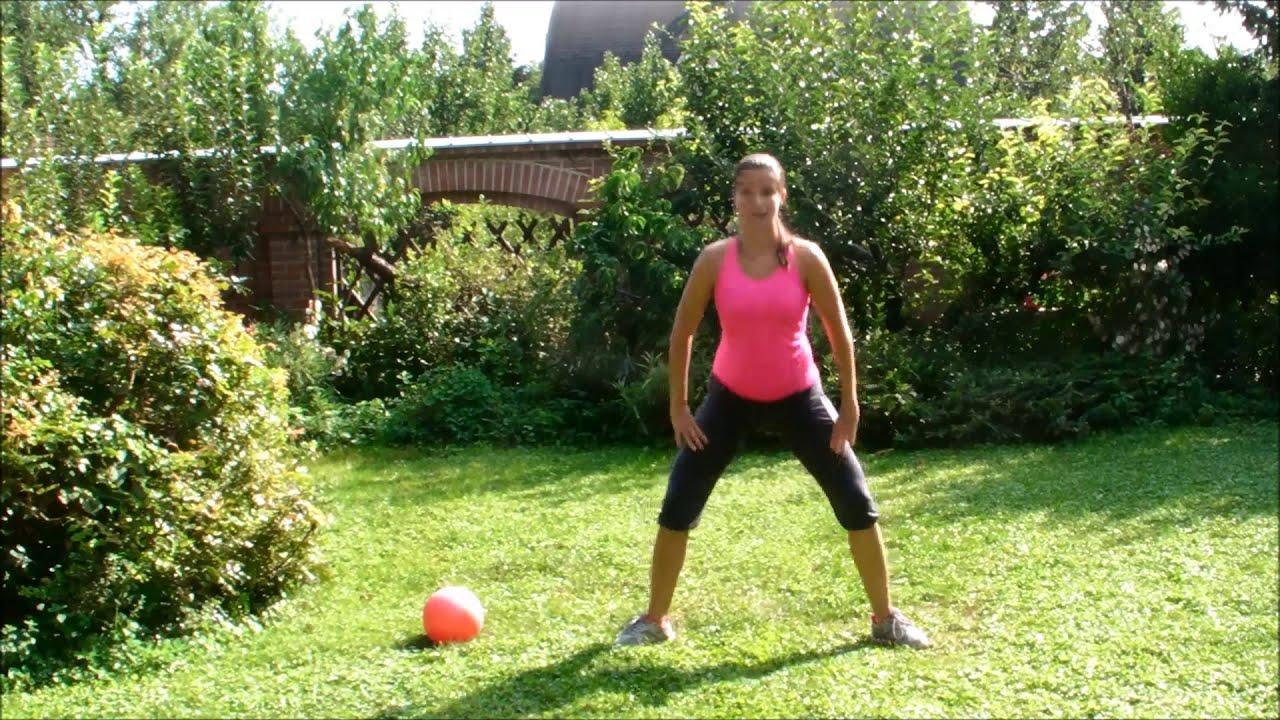 5 kg zsírcsökkenés egy hónap alatt
