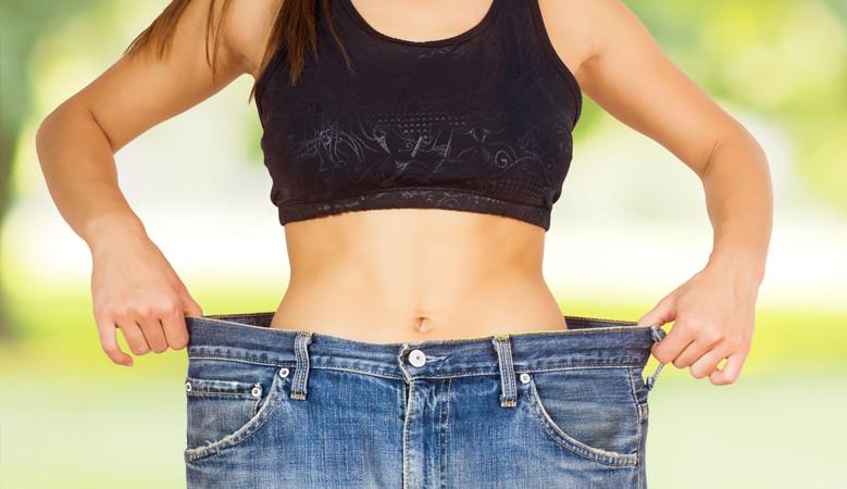 fogyás túlsúlyos férfiak esetén valódi fellebbezés súlycsökkentési sikertörténetek