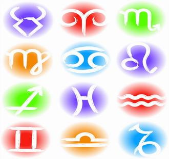 fogyás horoszkóp