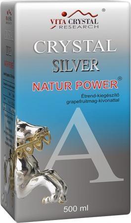 tudsz lefogyni kolloid ezüsttel?)