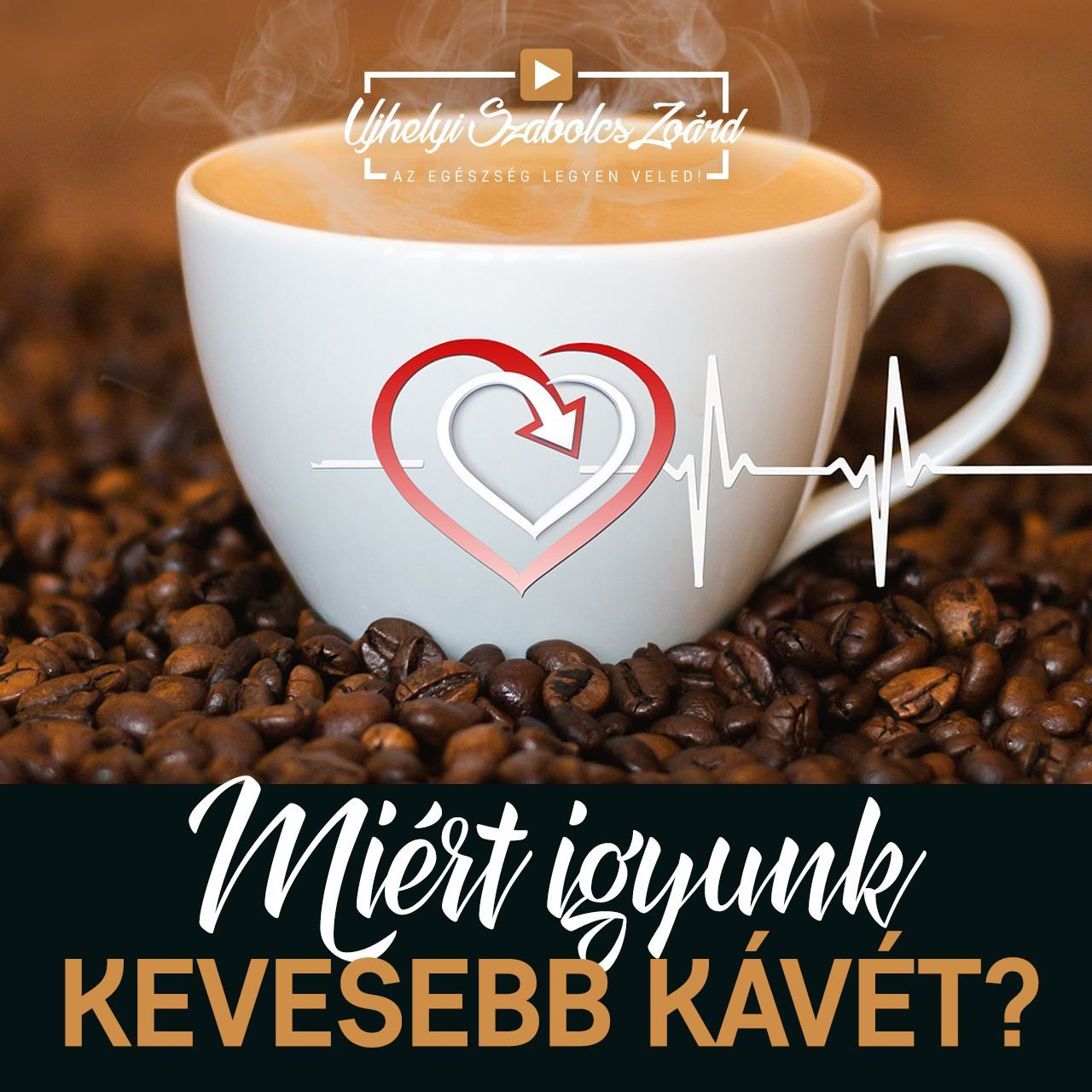 koffeint és fogyást okoz