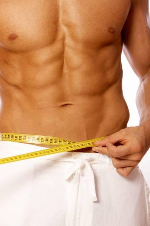 hogyan lehet megkönnyíteni a zsírégetést