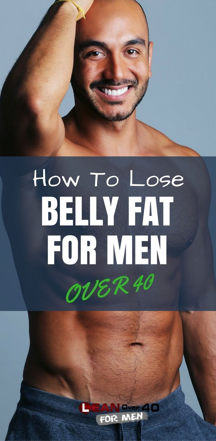 male belly fat loss tips)