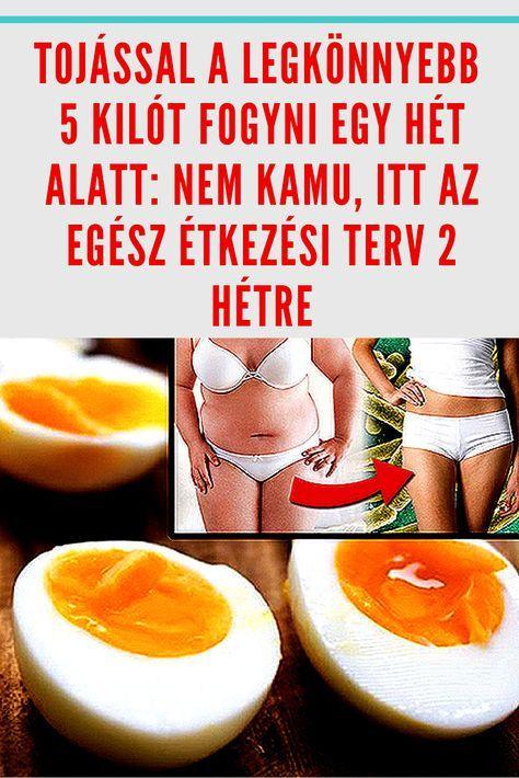 fogyni zsírégetők)