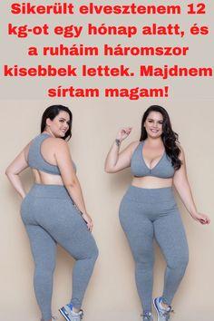 fogyni 20 font zsírt segít elégetni a testzsírt