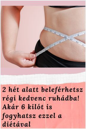 a fogyás és a hátfájás okai elveszíti a kövér hasát