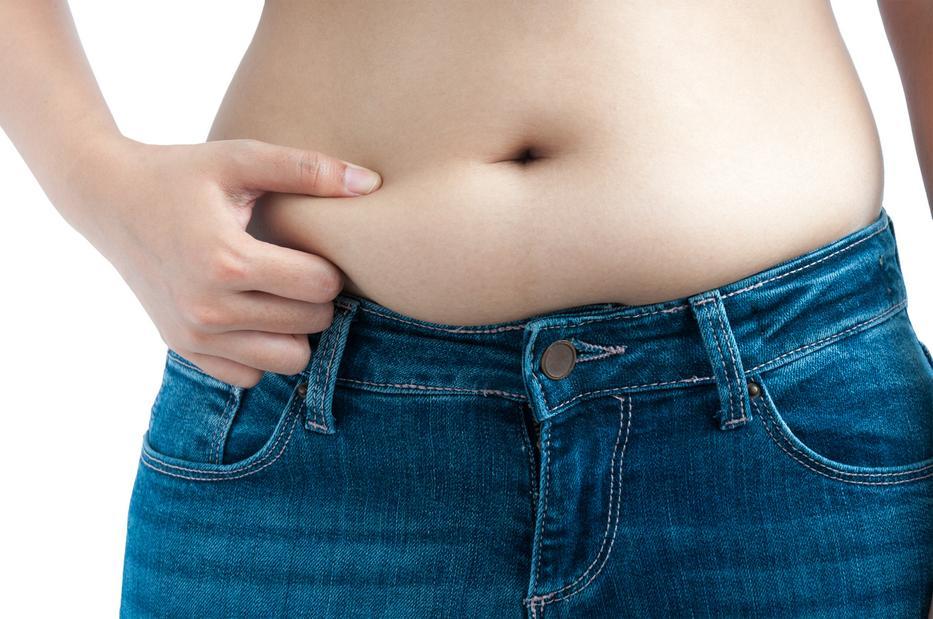 küzd, hogy lefogy miért zsírégető, ütközés nélkül