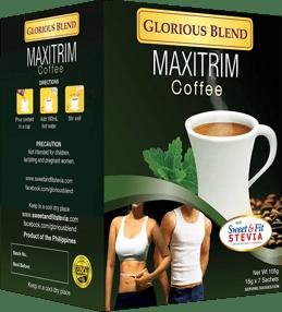 a fekete kávé súlycsökkenésének mellékhatásai