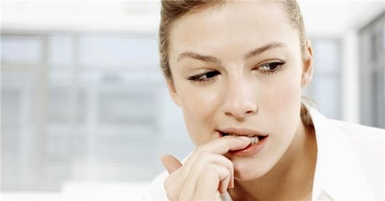Tippek a bőr alatti zsír tisztítására - Az olaj