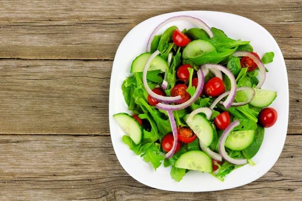 Mennyi kalóriát szabad enni a fogyáshoz? - Fogyókúra | Femina