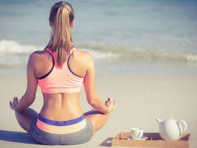 Fogyás, diéta könnyedén | Motiváció diétához, Fogyás, Motiváció